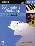 File:The_Songwriter's_Workshop_Harmony.jpg